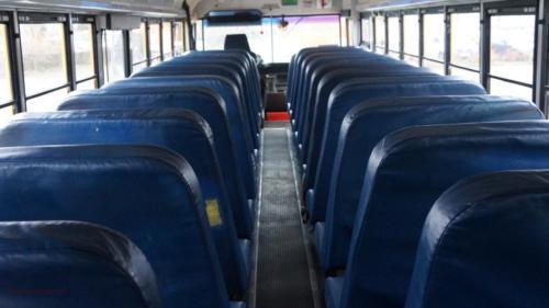 school-bus-freightliner-2001[8]